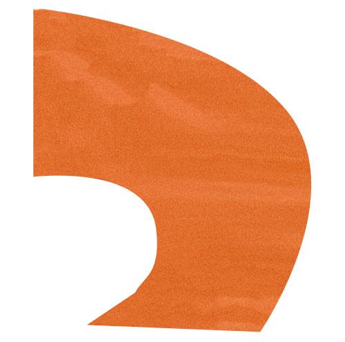 Solid Value Super Swing Flags (PCS)
