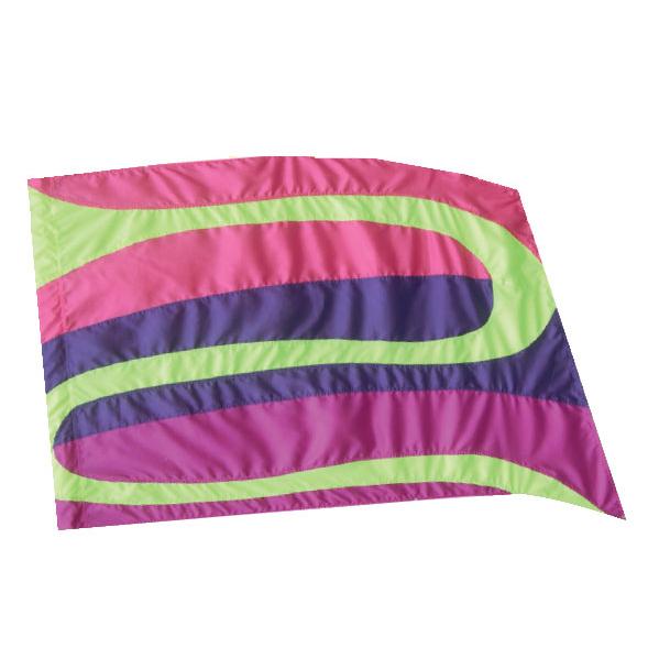 Custom Flags: John Sullivan Collection JS-049