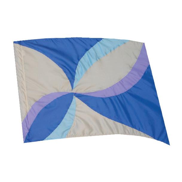 Custom Flags: John Sullivan Collection JS-036