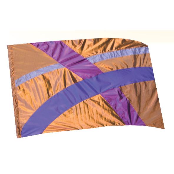 Custom Flags: John Sullivan Collection JS-063