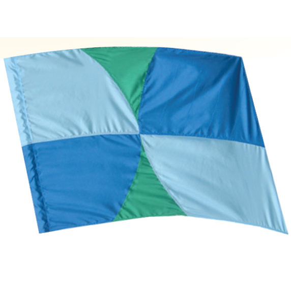 Custom Flags: John Sullivan Collection JS-020