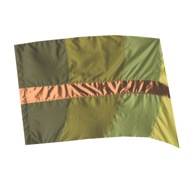 Custom Flags: John Sullivan Collection JS-057