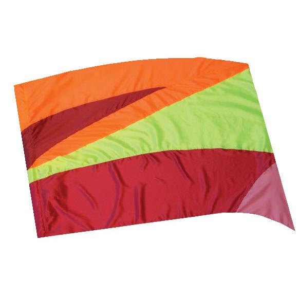 Custom Flags:  SW-159