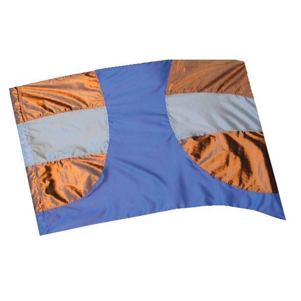 Custom Flags: SW-158