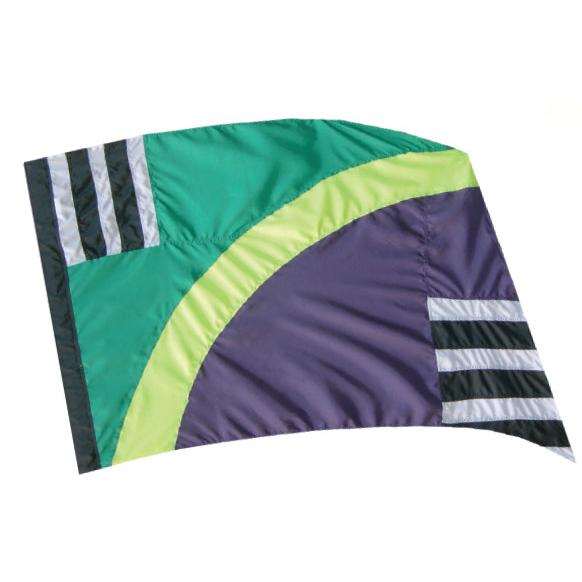 Custom Flags: SW-144