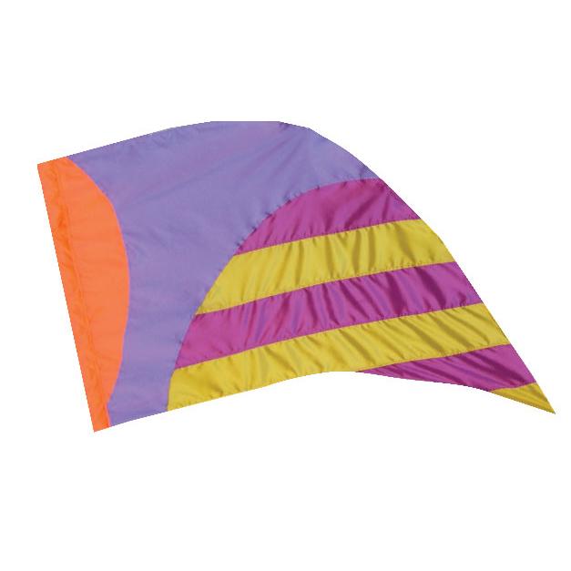 Custom Flags:  SW-139