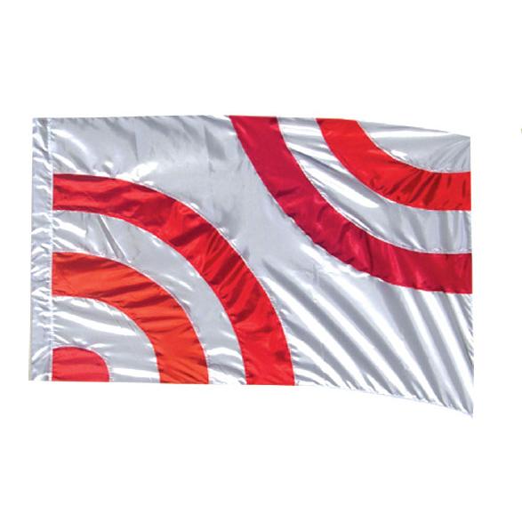 Custom Flags:  SW-042