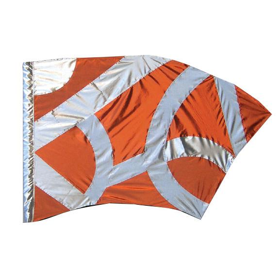 Custom Flags:  SW-020