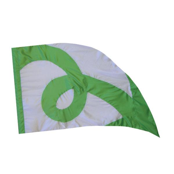 Custom Flags: AB426