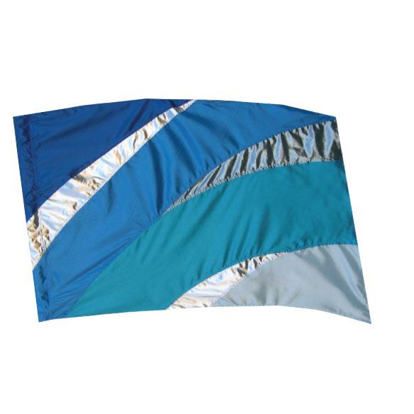 Custom Flags: AB428