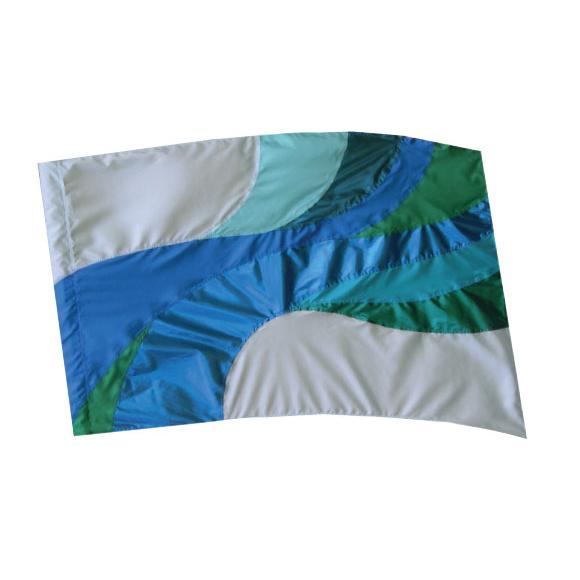 Custom Flags: AB420