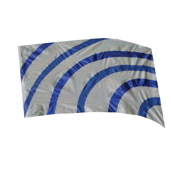 Custom Flags: John Sullivan Collection JS-071