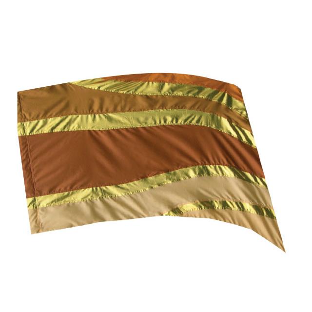 Custom Flags: AB399