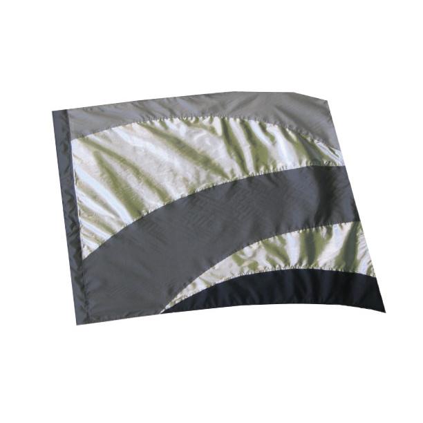 Custom Flags: AB406
