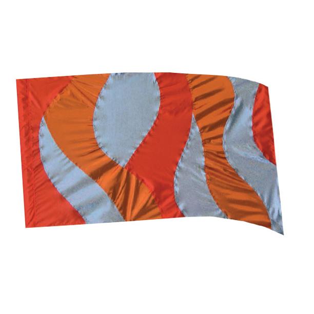 Custom Flags: AB401