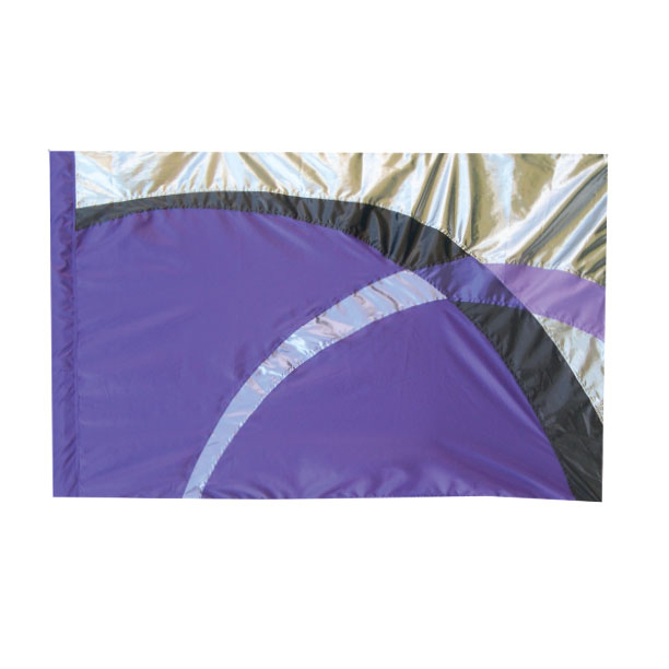 Custom Flags: AB380
