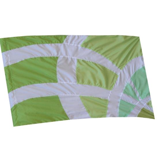 Custom Flags: AB378