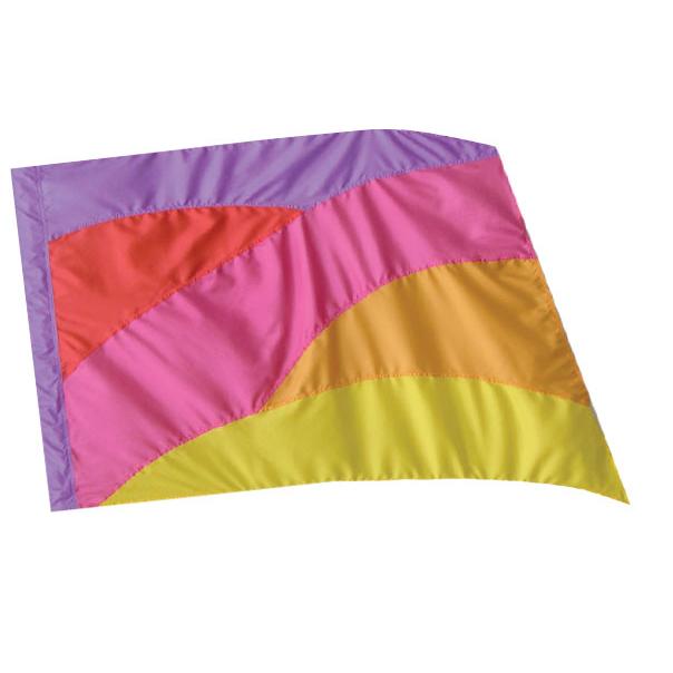 Custom Flags: AB377