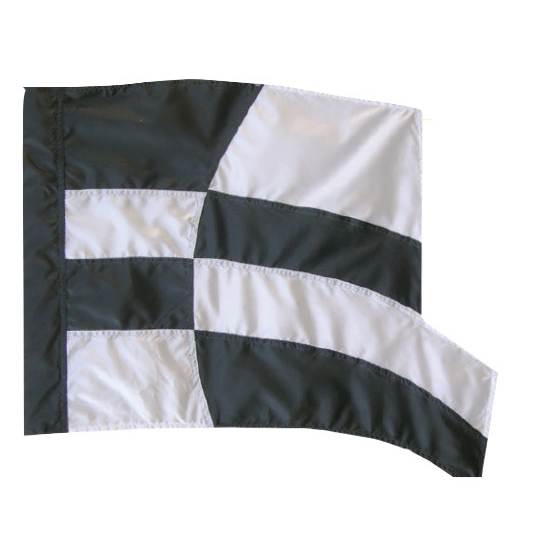 Custom Flags: AB342