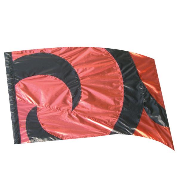 Custom Flags: AB339