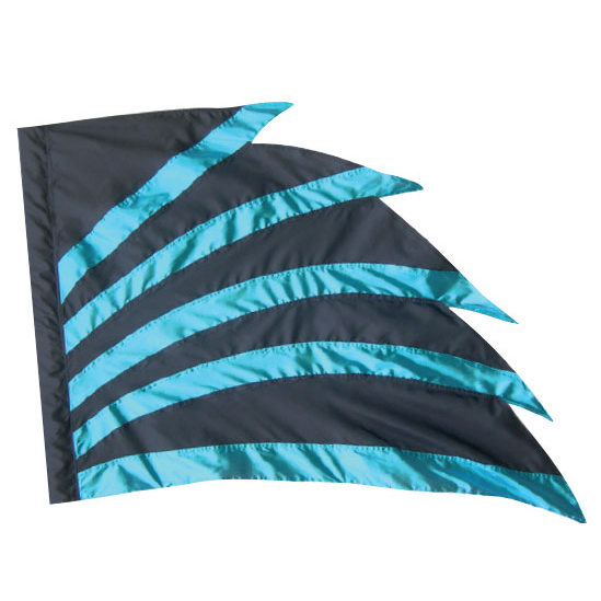 Custom Flags: AB333