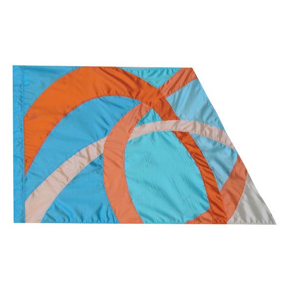Custom Flags: AB335