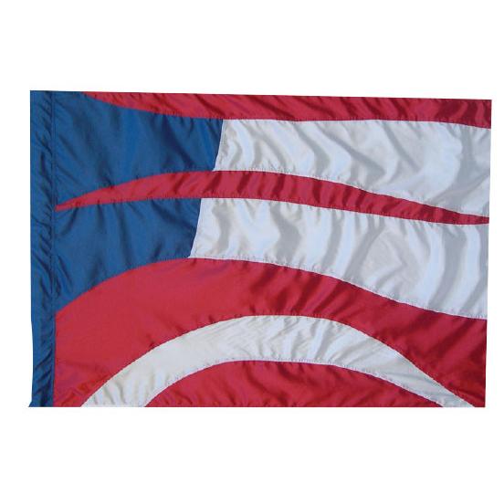 Custom Flags: AB329