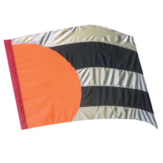 Custom Flags: AB327