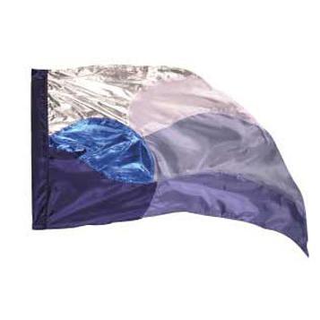 Custom Flags: Style 0199127