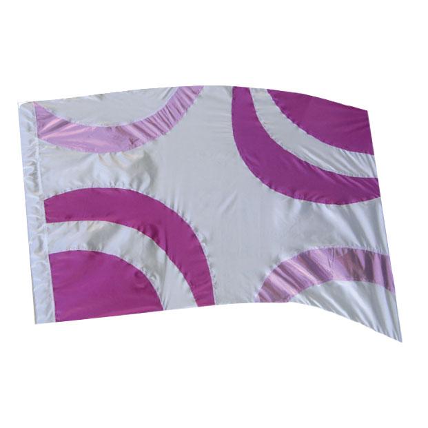 Custom Flags: AB274