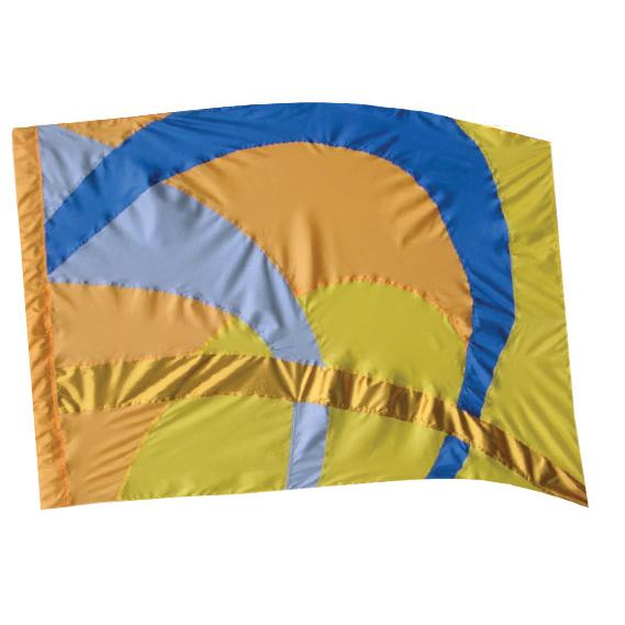 Custom Flags: AB263
