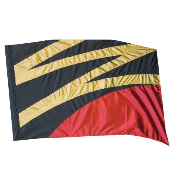 Custom Flags: AB256