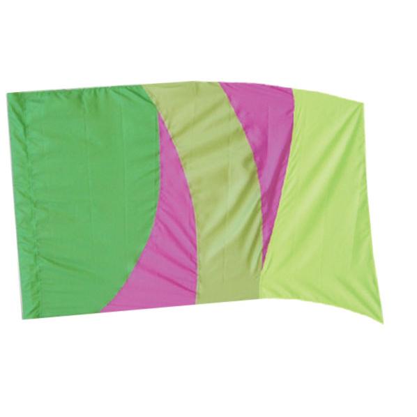 Custom Flags: AB214