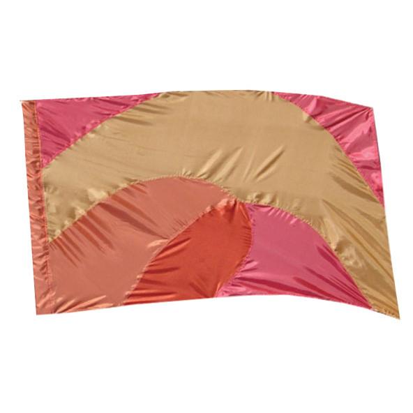 Custom Flags: AB209