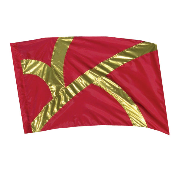 Custom Flags: AB204