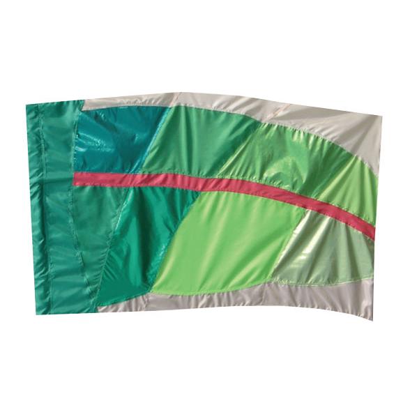 Custom Flags: AB173