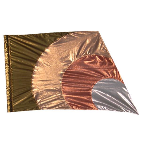 Custom Flags: AB161