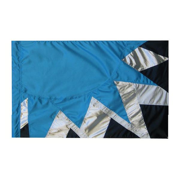 Custom Flags: AB149
