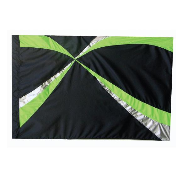 Custom Flags: AB148