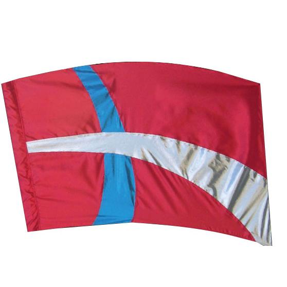 Custom Flags: AB128