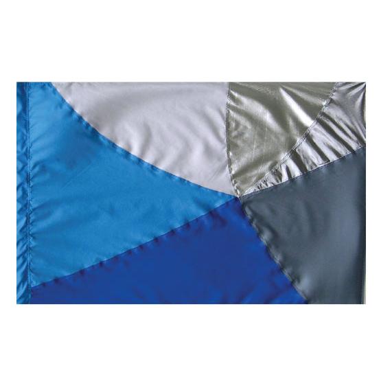 Custom Flags: AB118