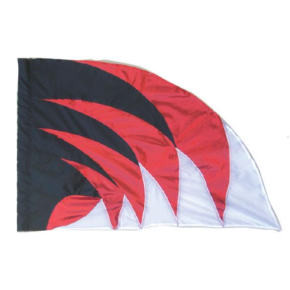 Custom Flags: AB115