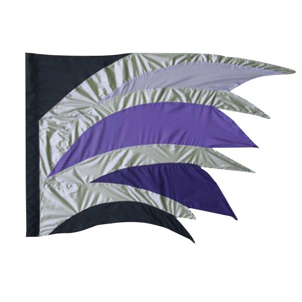 Custom Flags: AB113
