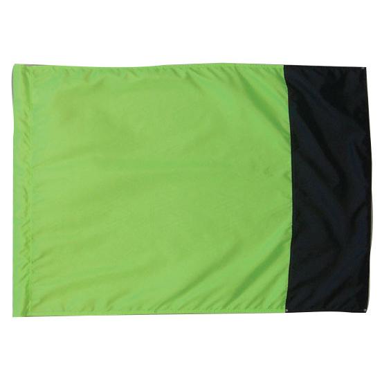 Custom Flags: AB109