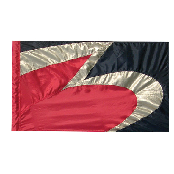 Custom Flags: AB300