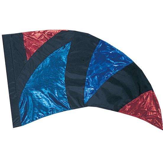 Custom Flags: AM009