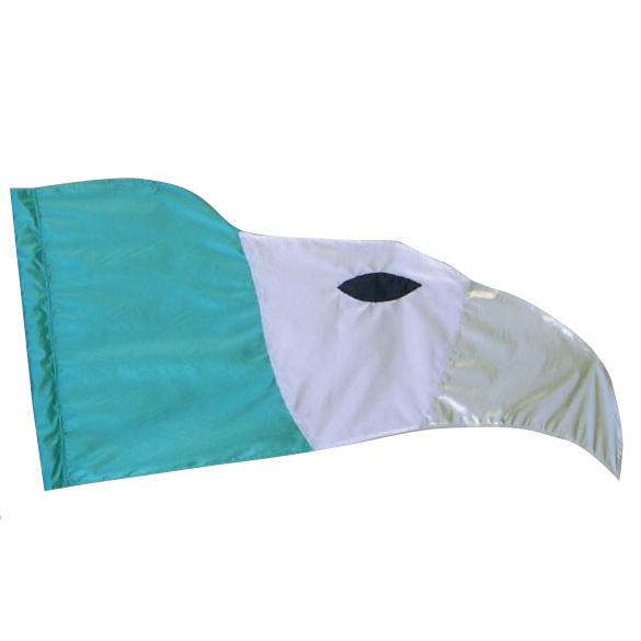 Custom Flags: AM021