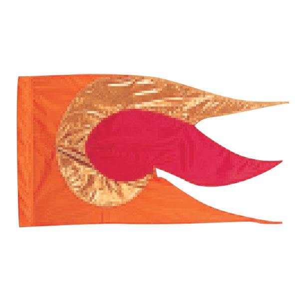 Custom Flags: DM317
