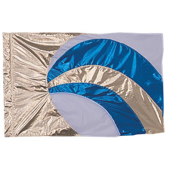 Custom Flags: GM501