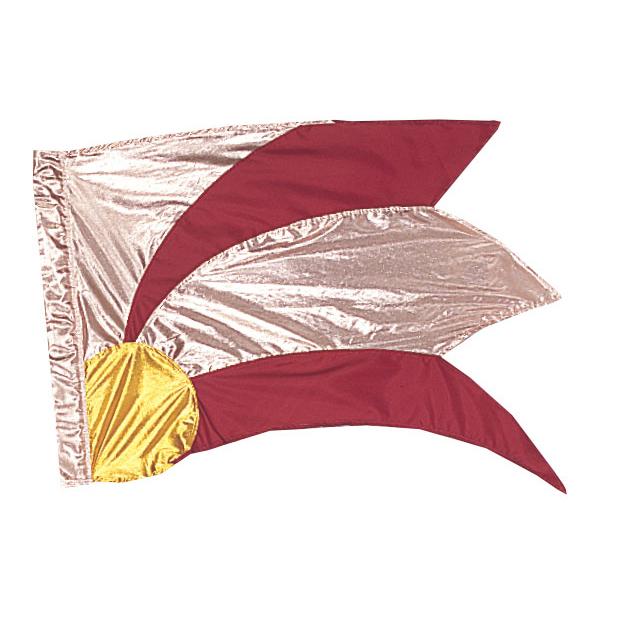 Custom Flags: MM709